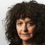 Profilbild von Andrea.Schmidt