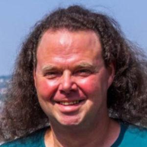 Profilbild von Domi