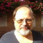 Profilbild von bosaudf