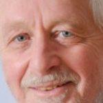Profilbild von Gerd