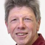 Profilbild von Reinhard