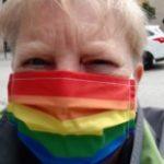 Profilbild von Katja