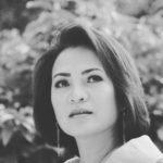 Profilbild von MKBrusa