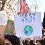 Gruppenlogo von Klimagerechtes Stuttgart bis 2029